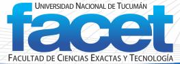 Electricidad y Magnetismo - Ondas EM y Óptica logo