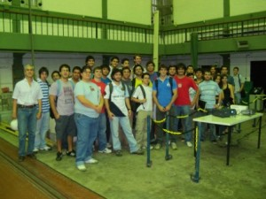 Ruano2011_4