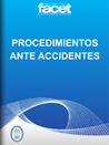 Procedimientos ante Accidentes