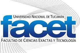 Mecánica Técnica logo